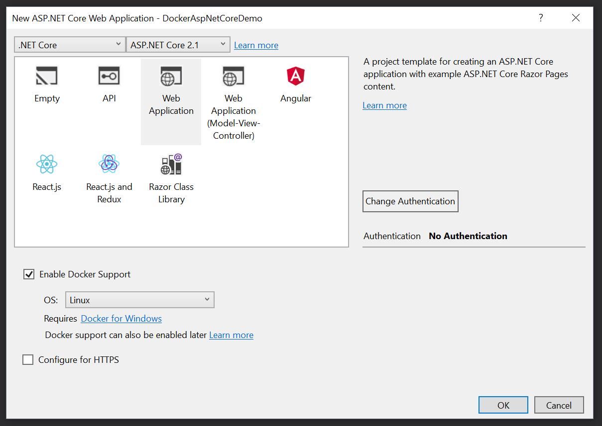 docker-demo-enable-docker-support-1