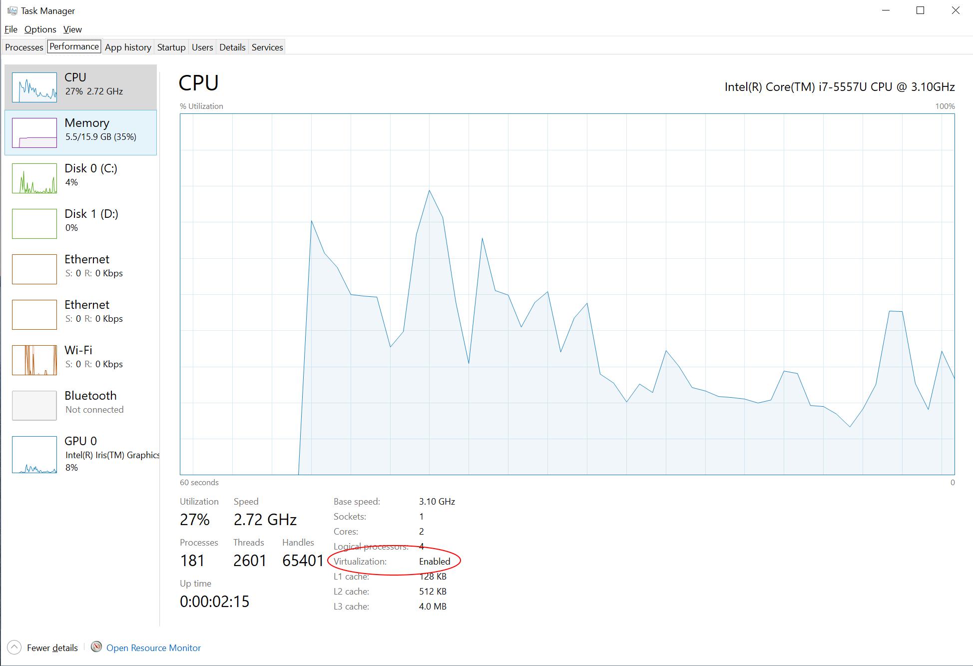 windows10-task-manager-virtualization-enabled-1