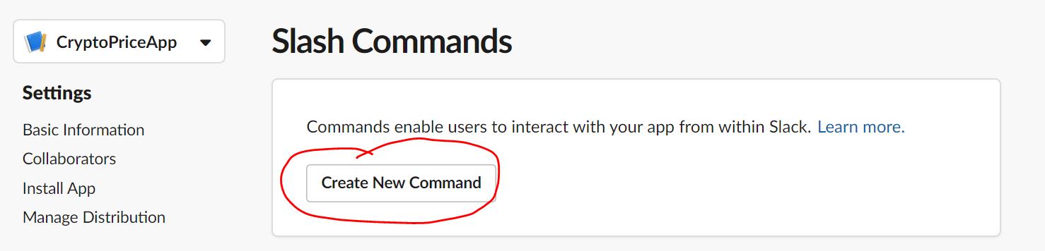 crypto_app_slack_create_new_command