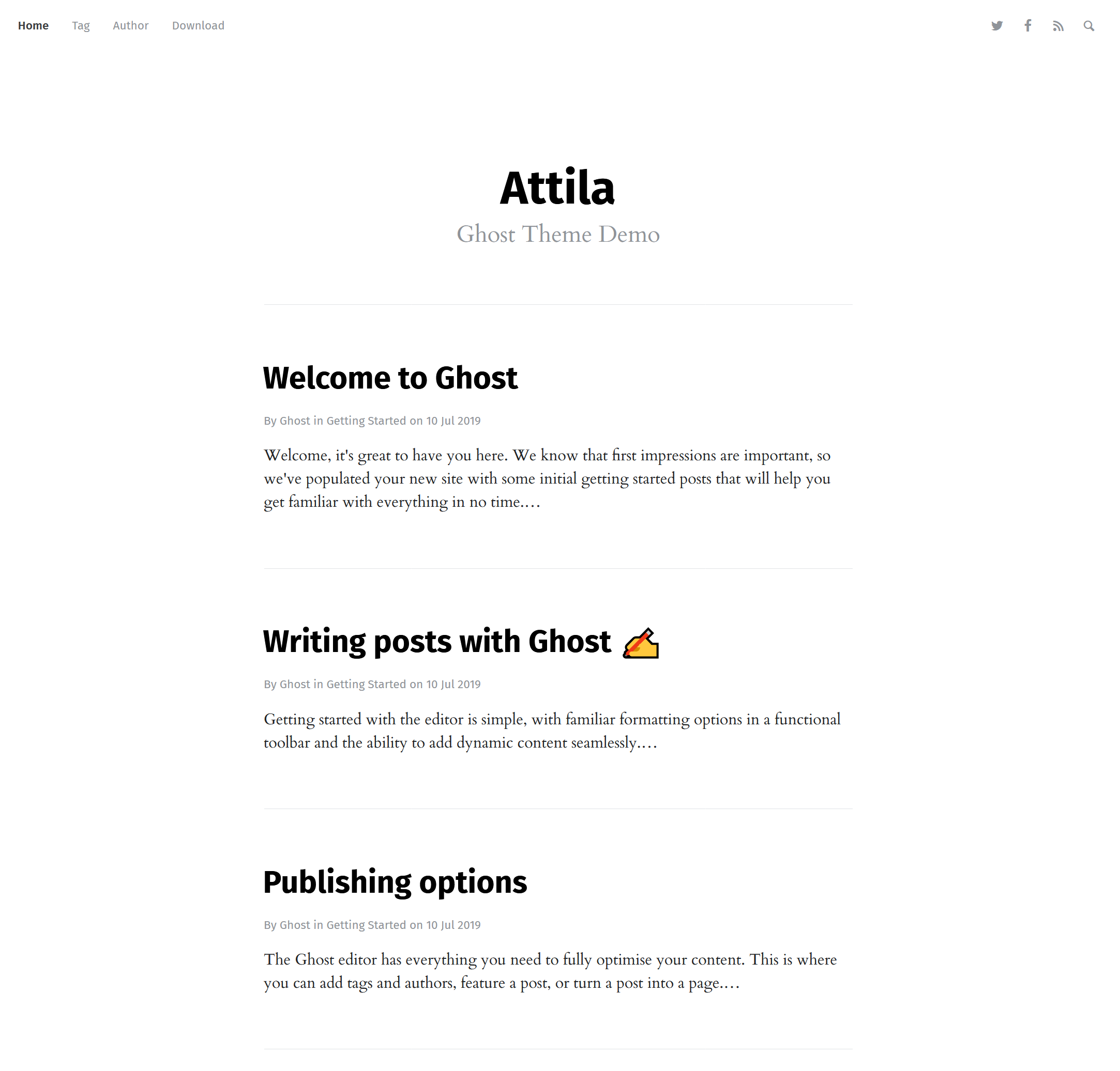 attila-ghost-theme