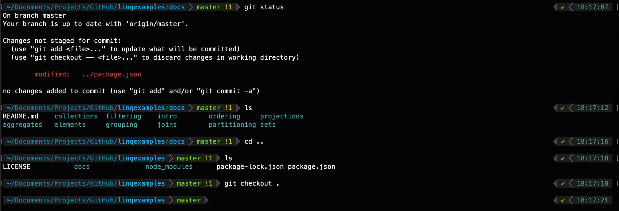 mac-terminal-with-ohmyzsh
