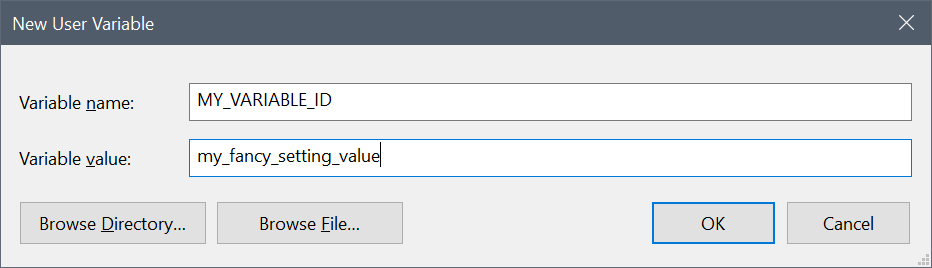 new-user-env-dialog-example